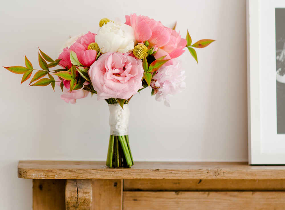 wilma-event-design-wedding-flowers
