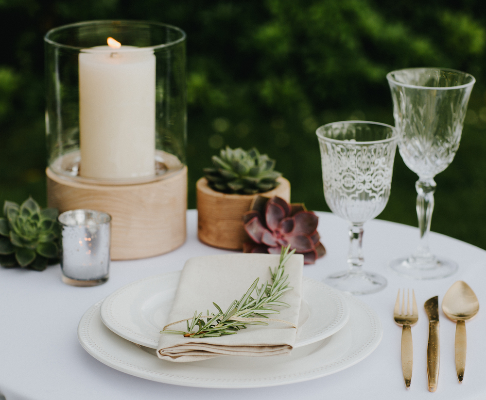 wilma-event-design-styling-napkin