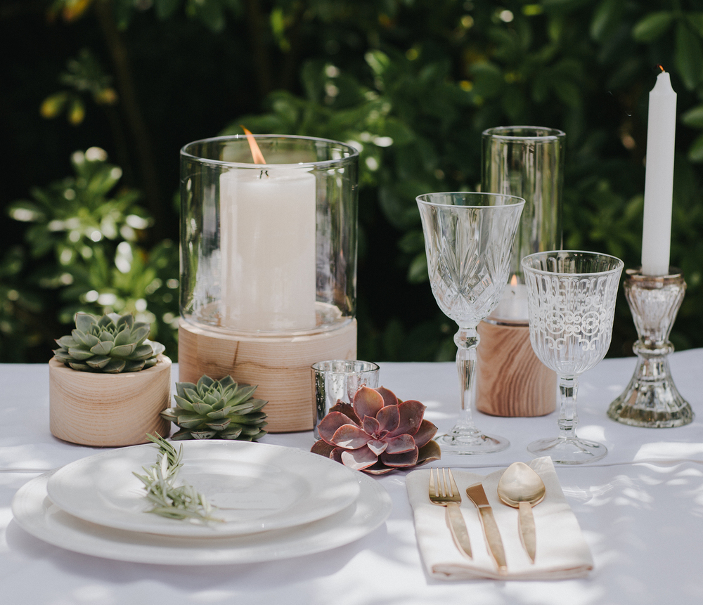wilma-event-design-tablescape-fresh