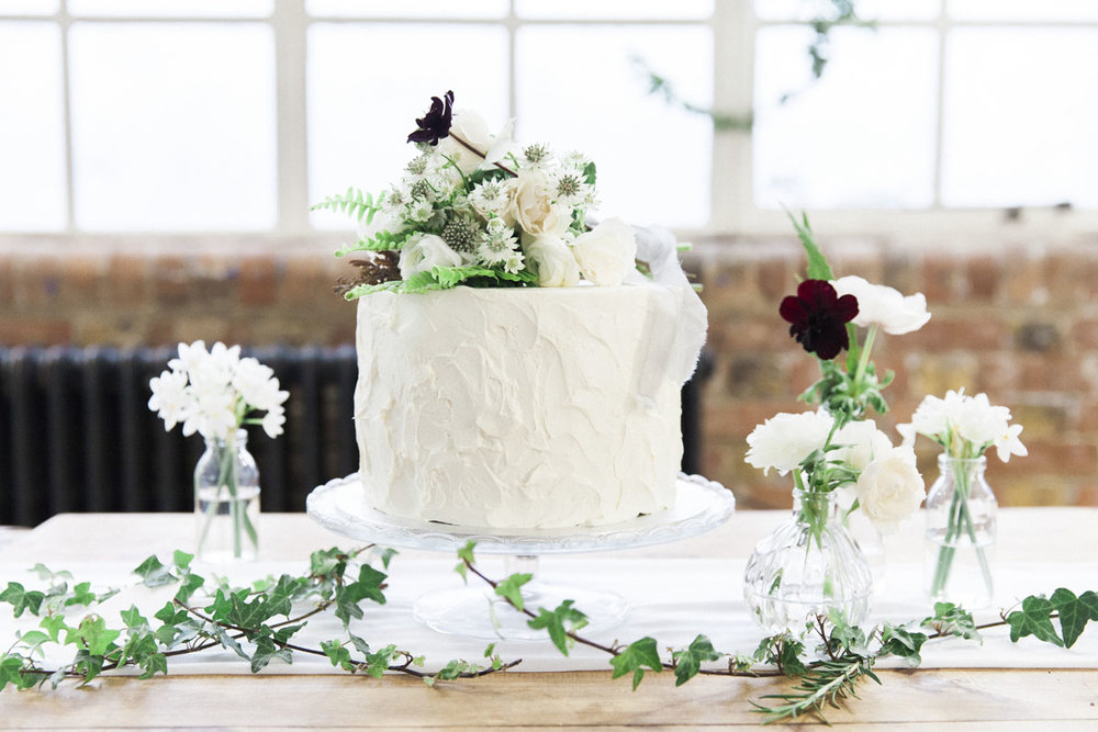wilma-event-design-cake-jj-wimbourne-studio