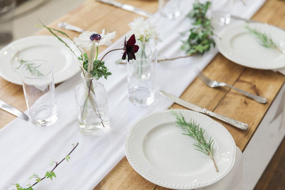 wilma-event-design-table-corporate-jj-wimbourne-studio