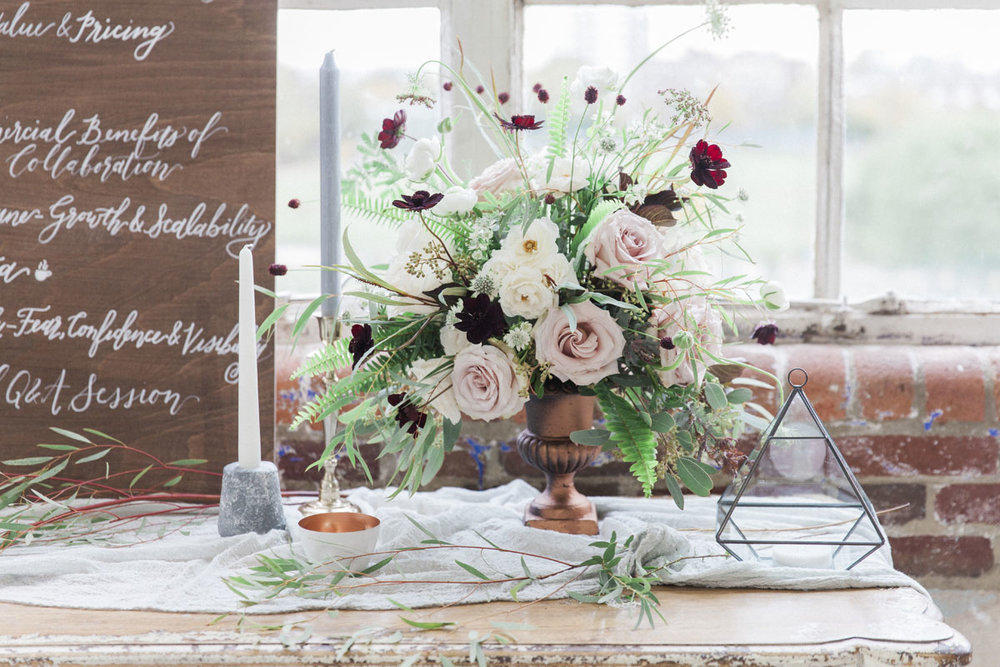wilma-event-design-wedding-styling-jj-studios-london