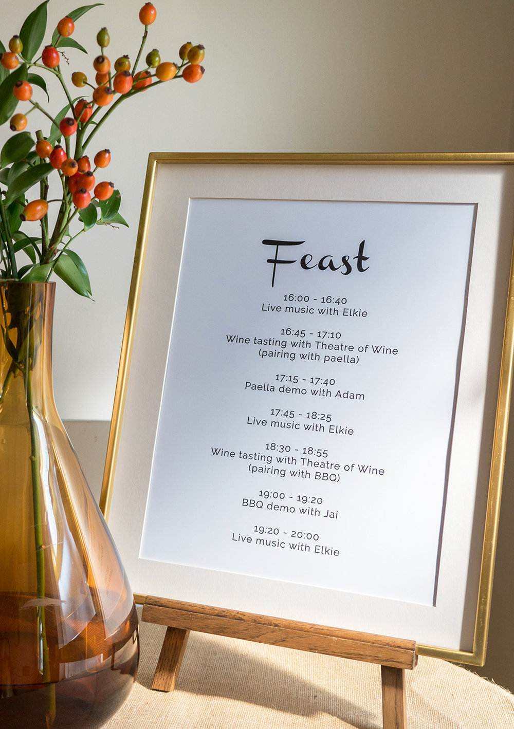 wilma-event-design-corporate-styling-feast-8.jpg