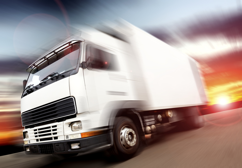 whether artic or rigid, we can arrange for transport throughout the uk to and from our warehouse Full loads, part loads, groupage and network deliveries