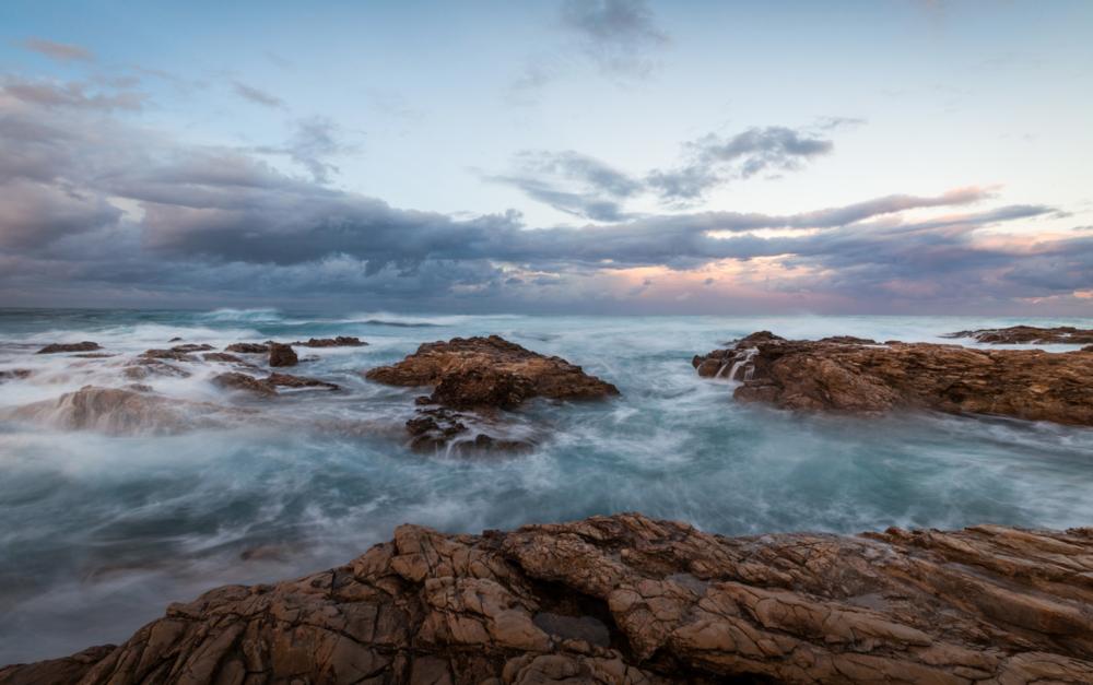 stormy seas.png