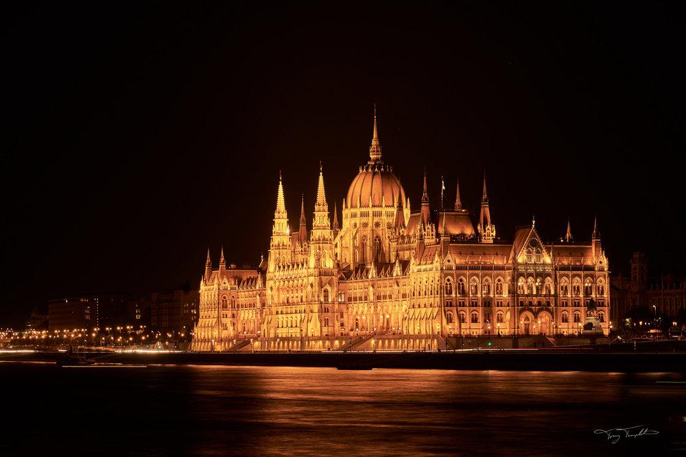 Budapest parliment.jpg