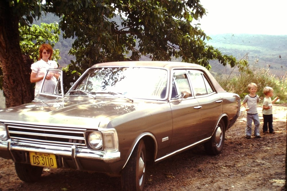 our first car in Brazil.jpg