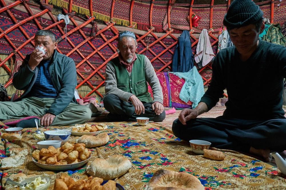 Tajikistan001 1.jpg