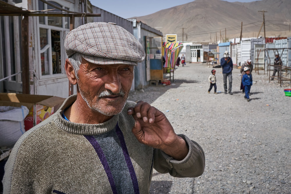 Tajikistan007.jpg