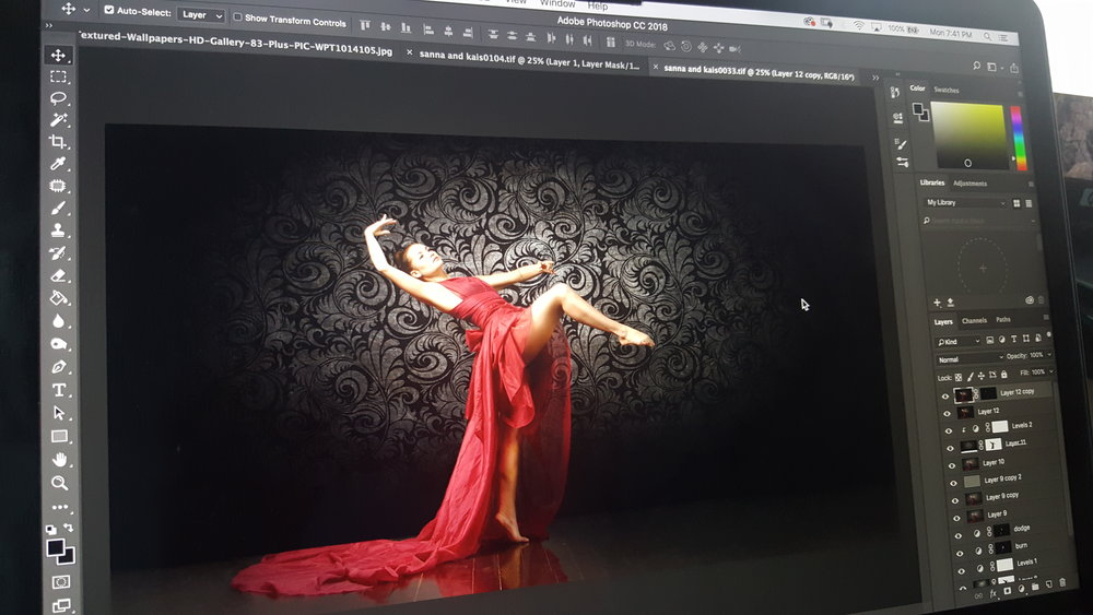 photoshop processing.jpg