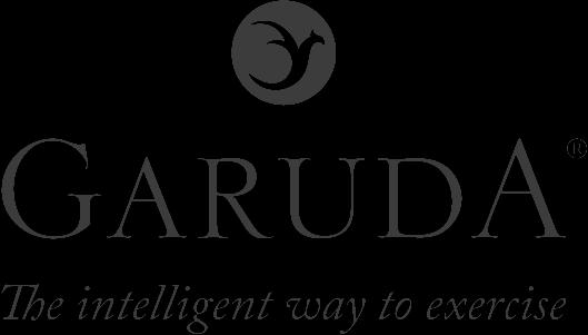 Garuda_logo_full_grey_CMYK.png