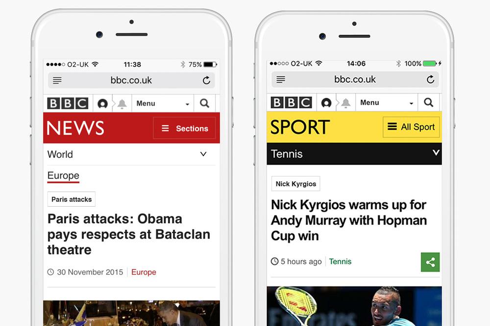 bbc9.jpg