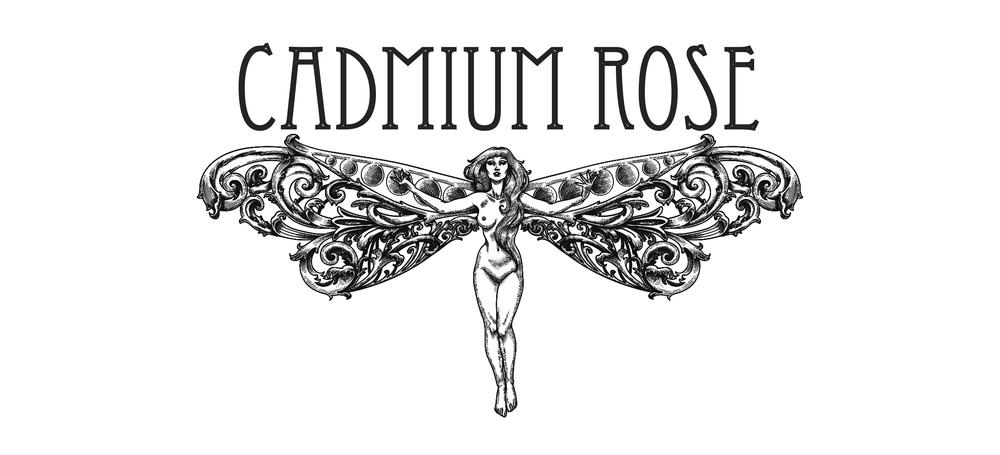 logo pvc cadmium.jpg
