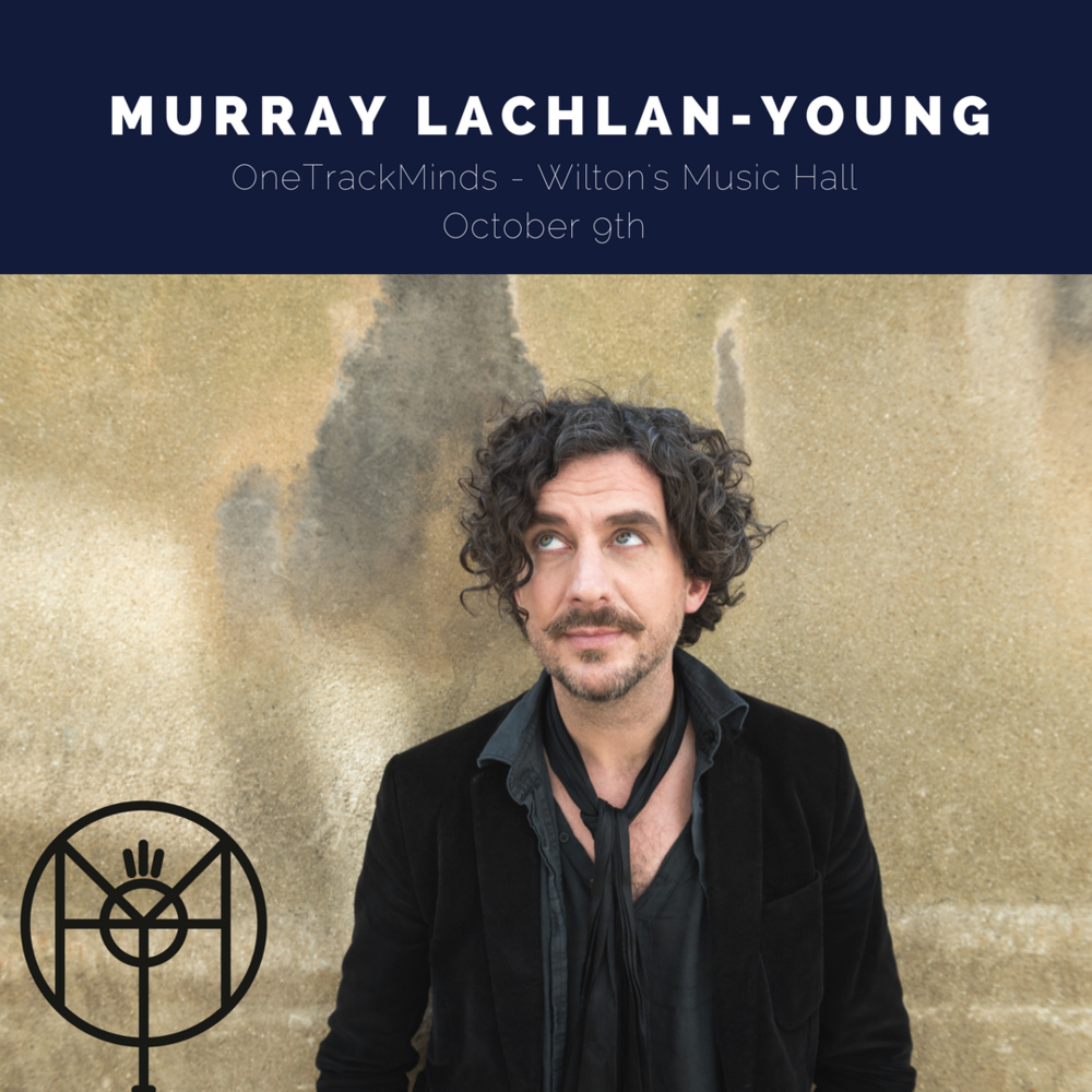 2017 Murray Lachlan Young 1.jpg