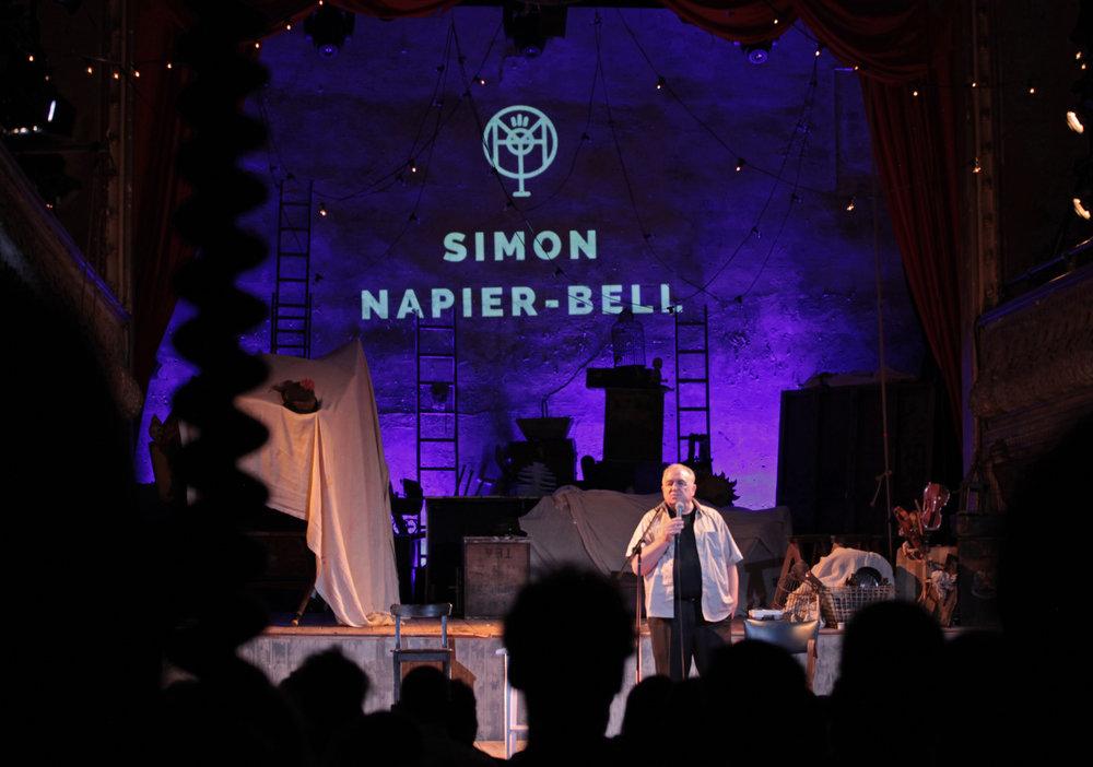 SimonNapierBell1.jpg