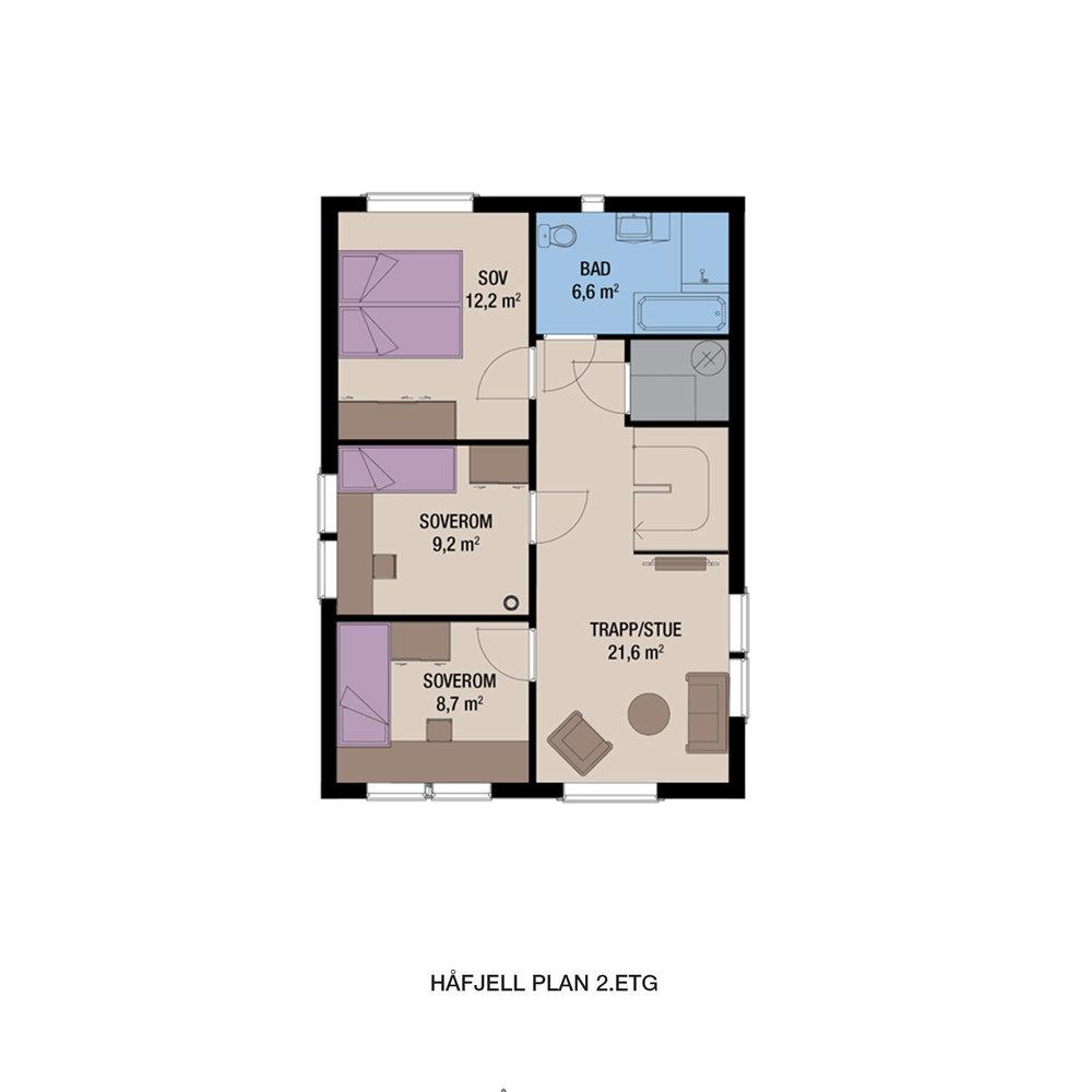 haafjell-etg-2.jpg