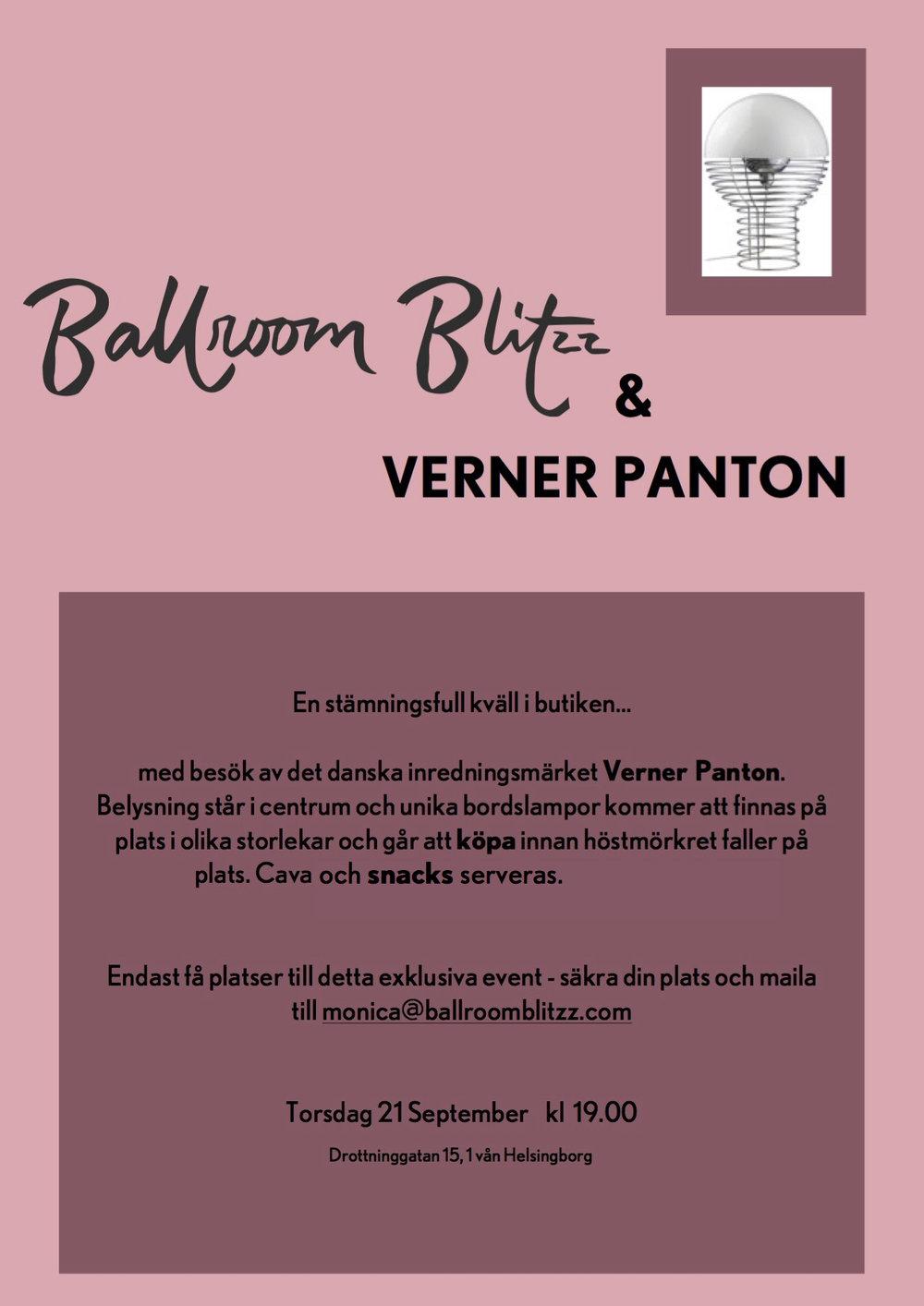 Verner Panton X Ballroom Blitzz.jpg