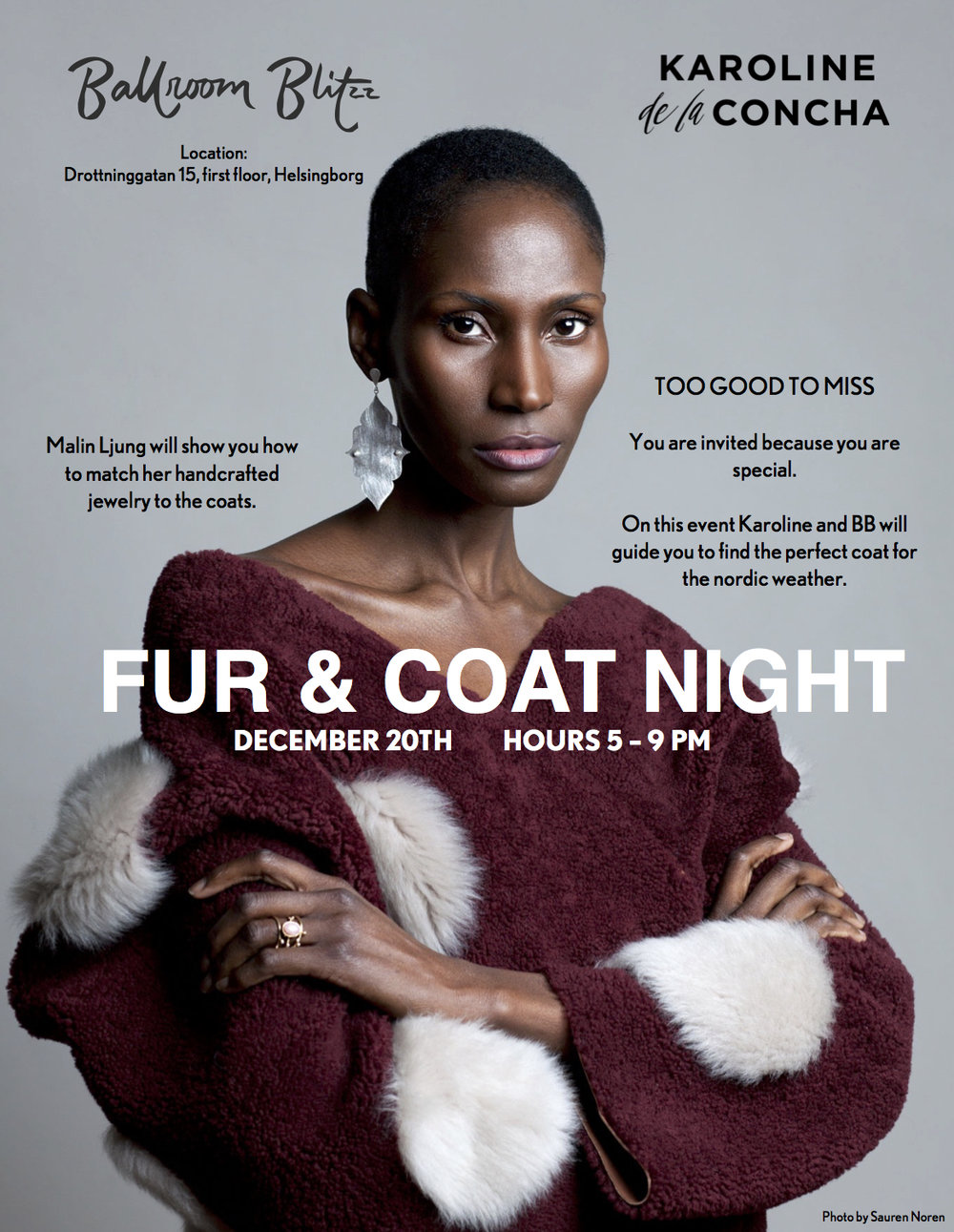 Fur & Coat Event.jpg