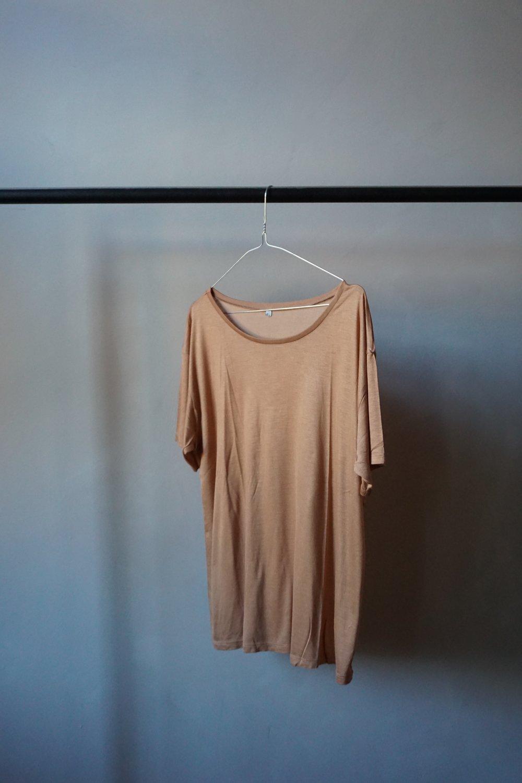 T-shirt 575 SEK