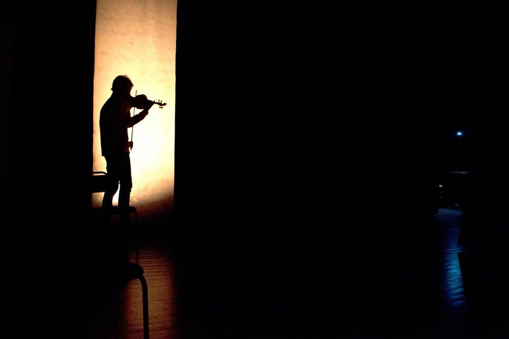 talent---teatersalen---4.-juli---heidi-hattestein---IMG_5383.jpg