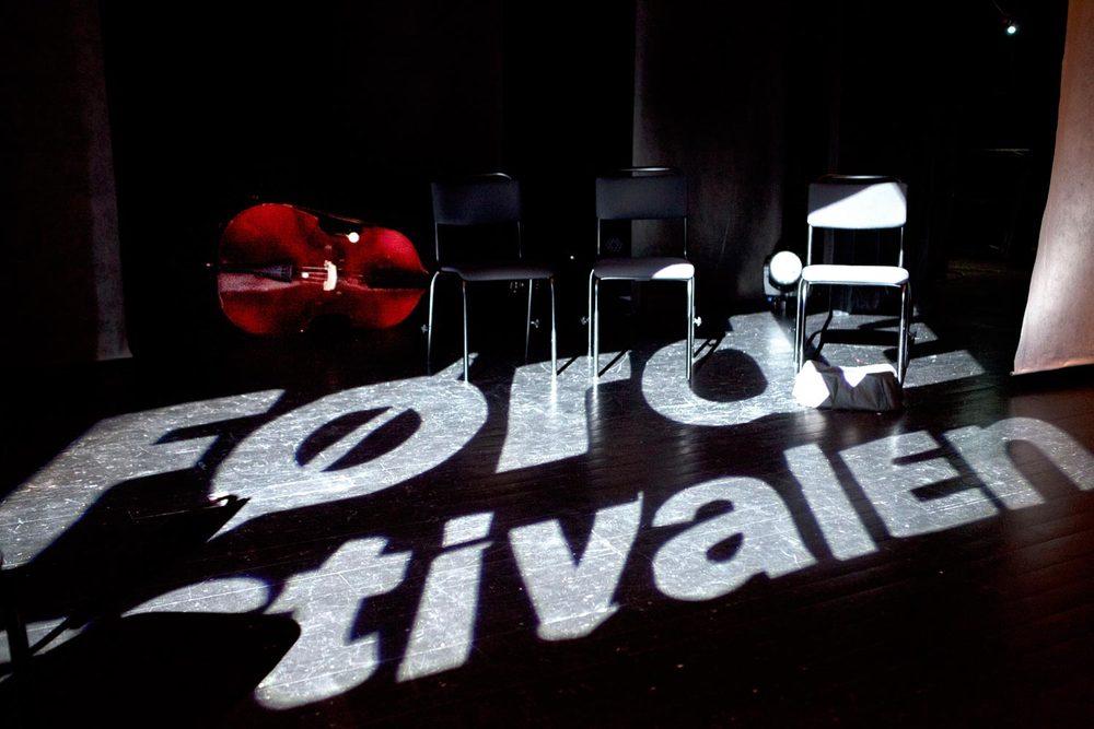 talent---teatersalen---4.-juli---heidi-hattestein---IMG_5380.jpg