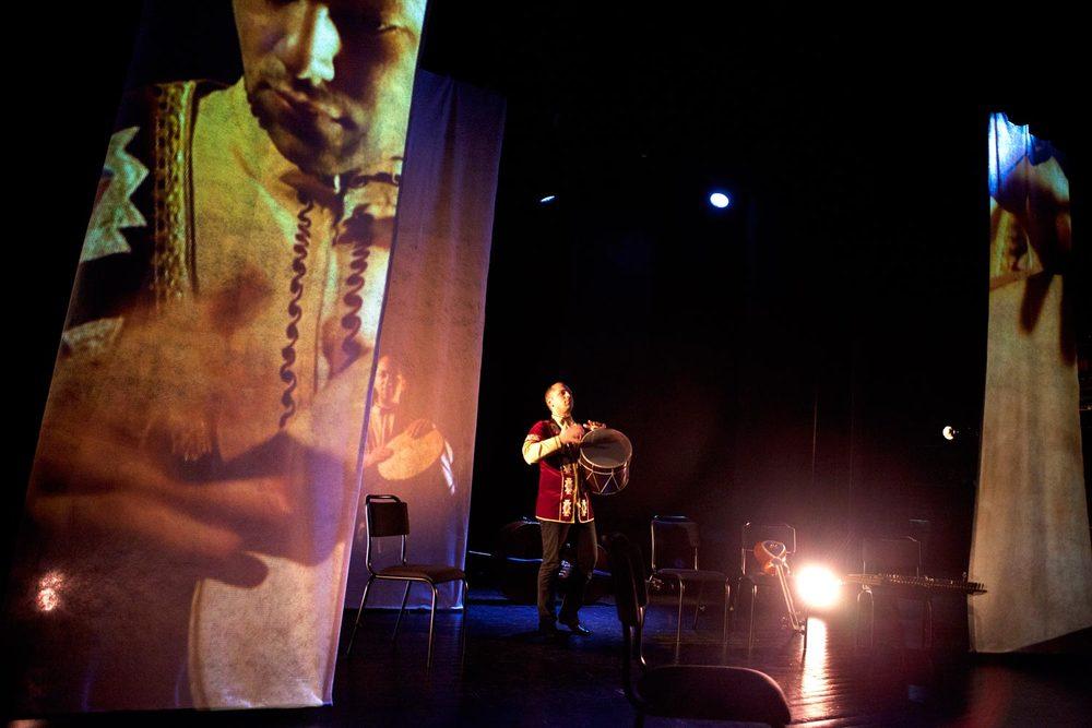 talent---teatersalen---4.-juli---heidi-hattestein---IMG_5393.jpg