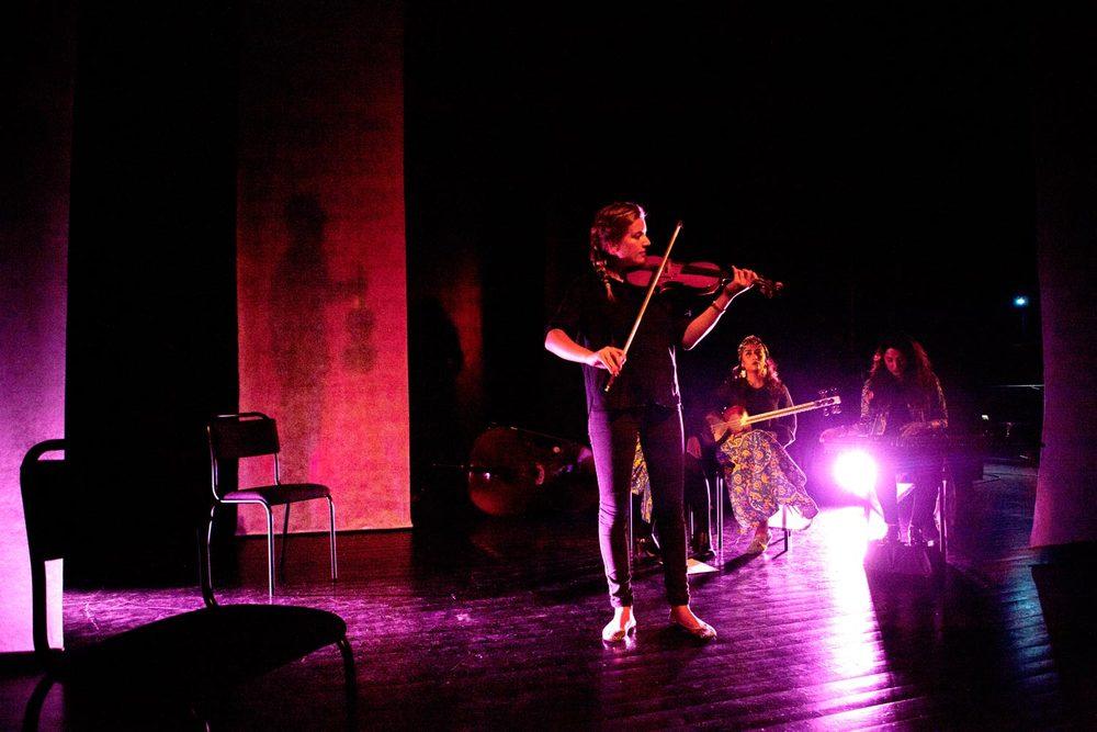 talent---teatersalen---4.-juli---heidi-hattestein---IMG_5387.jpg