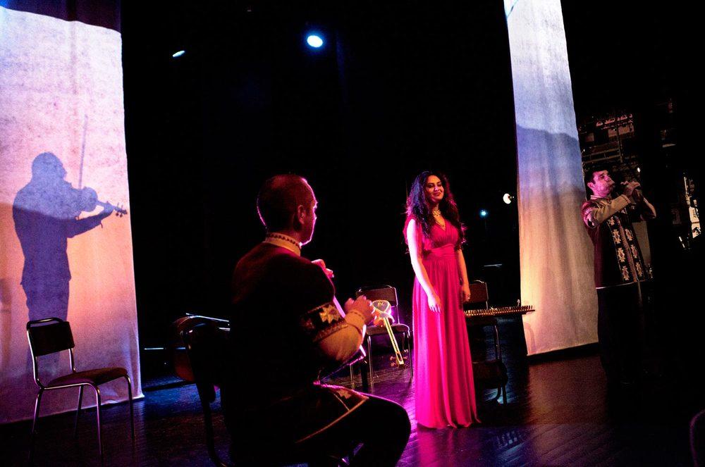 talent---teatersalen---4.-juli---heidi-hattestein---IMG_5399.jpg
