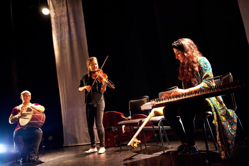 talent---teatersalen---4.-juli---heidi-hattestein---IMG_5412.jpg