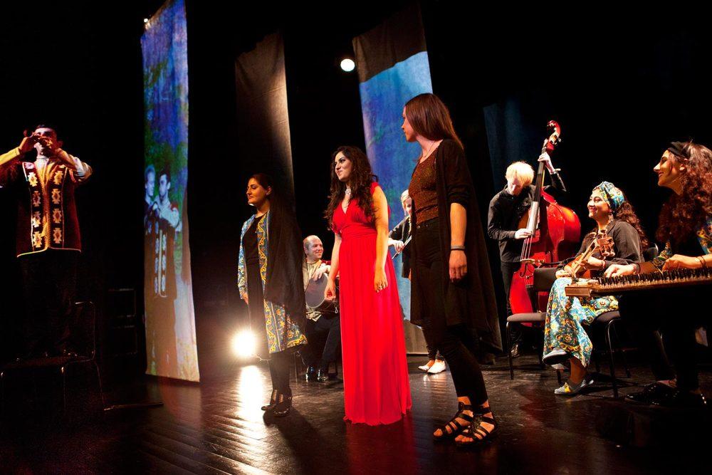 talent---teatersalen---4.-juli---heidi-hattestein---IMG_5421.jpg