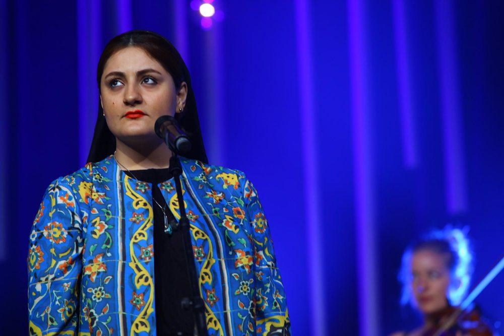 Talent-2015---foto-Tamineh-Monzavi-IMG_9684-(5).jpg