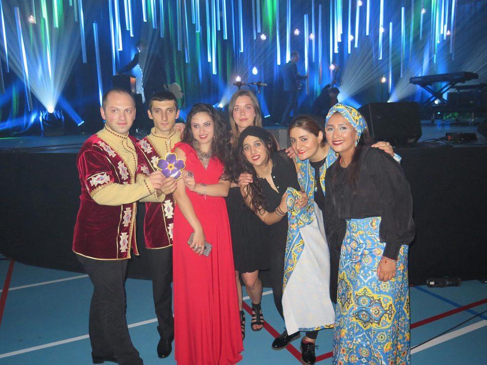 Talent-2015---foto-Tamineh-Monzavi-IMG_9684-(7).jpg