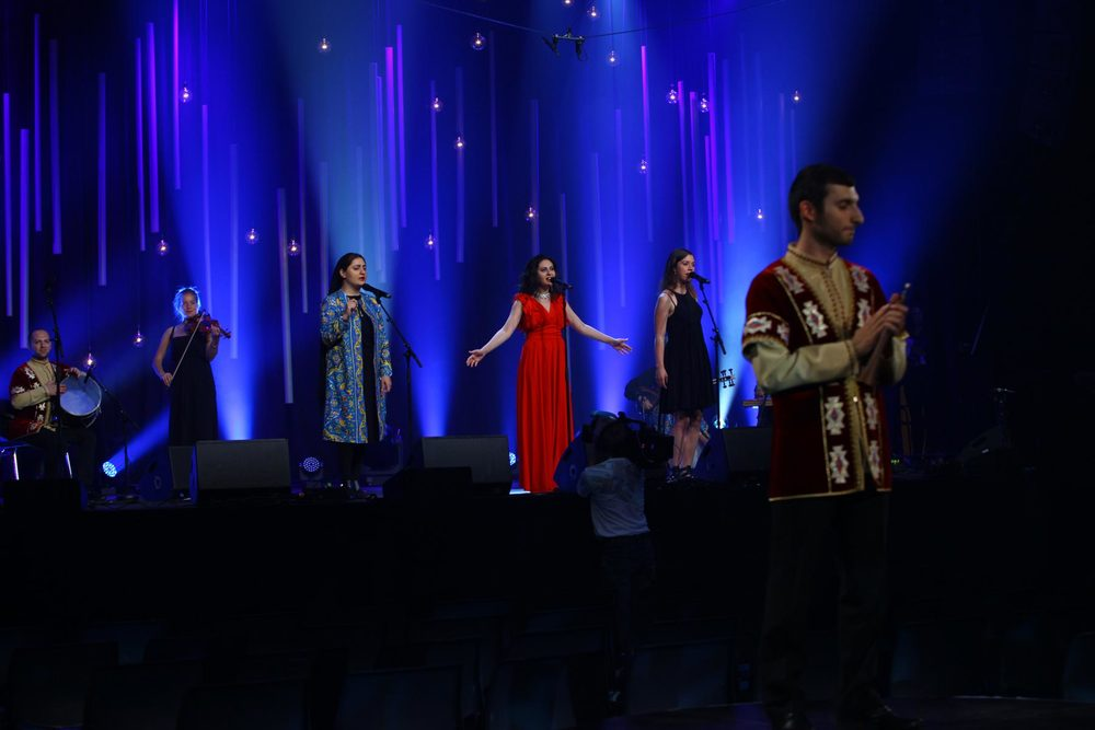 Talent-2015---foto-Tamineh-Monzavi-IMG_9684-(10).jpg