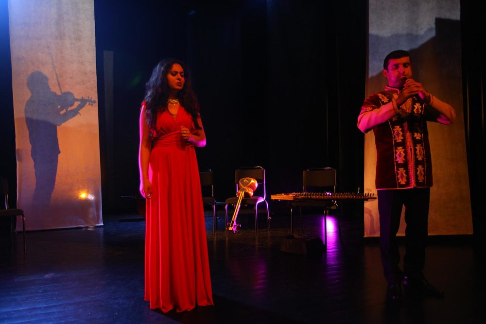 Talent-2015---foto-Tamineh-Monzavi-IMG_9684-(31).jpg