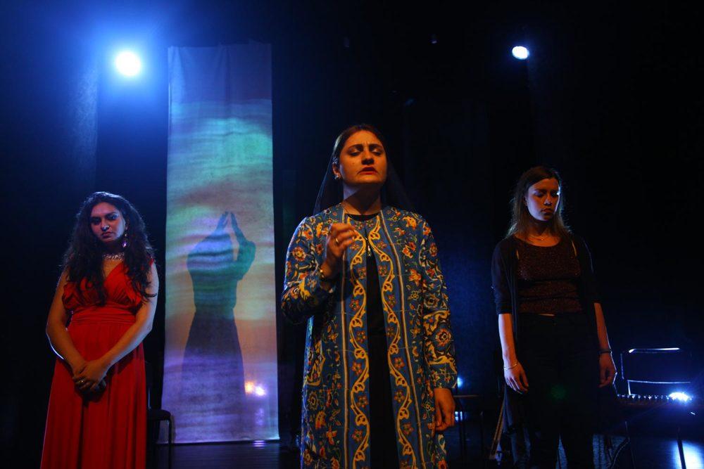 Talent-2015---foto-Tamineh-Monzavi-IMG_9684-(32).jpg