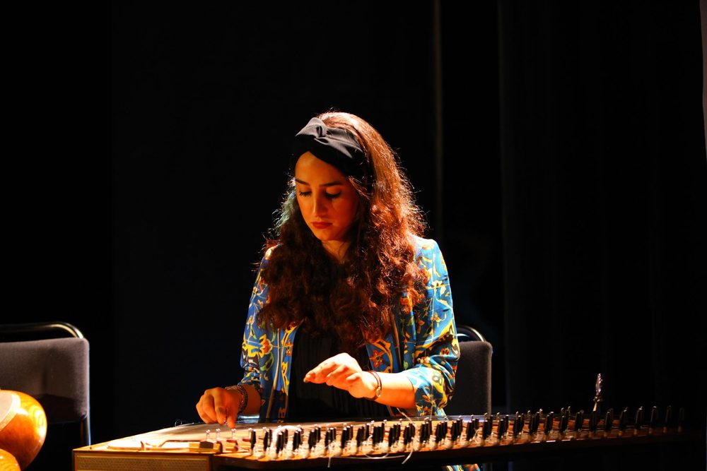 Talent-2015---foto-Tamineh-Monzavi-IMG_9684-(35).jpg