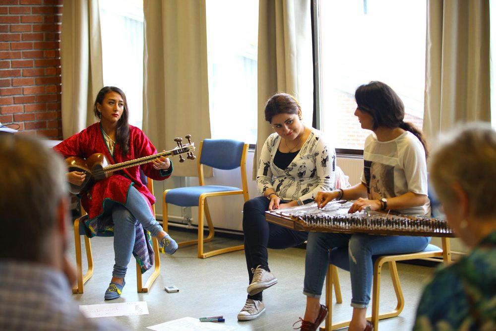 Talent-2015---foto-Tamineh-Monzavi-IMG_9684-(50).jpg