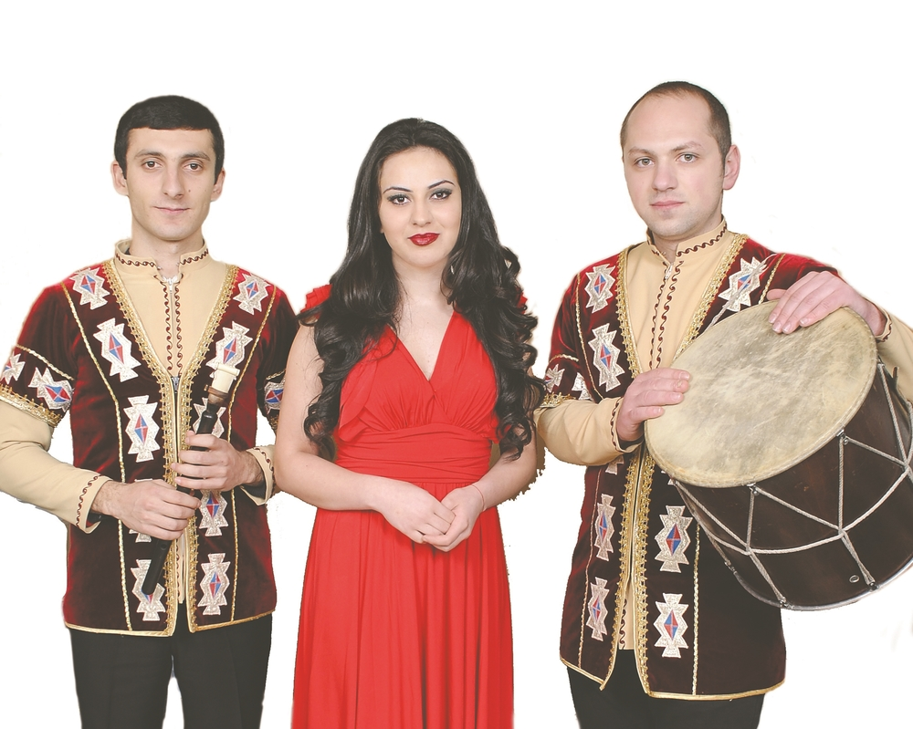 Chtoqlyan Trio_Talent 2015 Armenia.jpeg