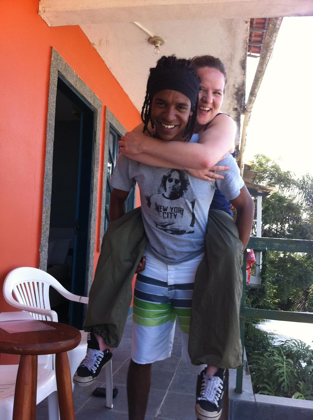 Talent-2010-i-Brasil-149.jpg