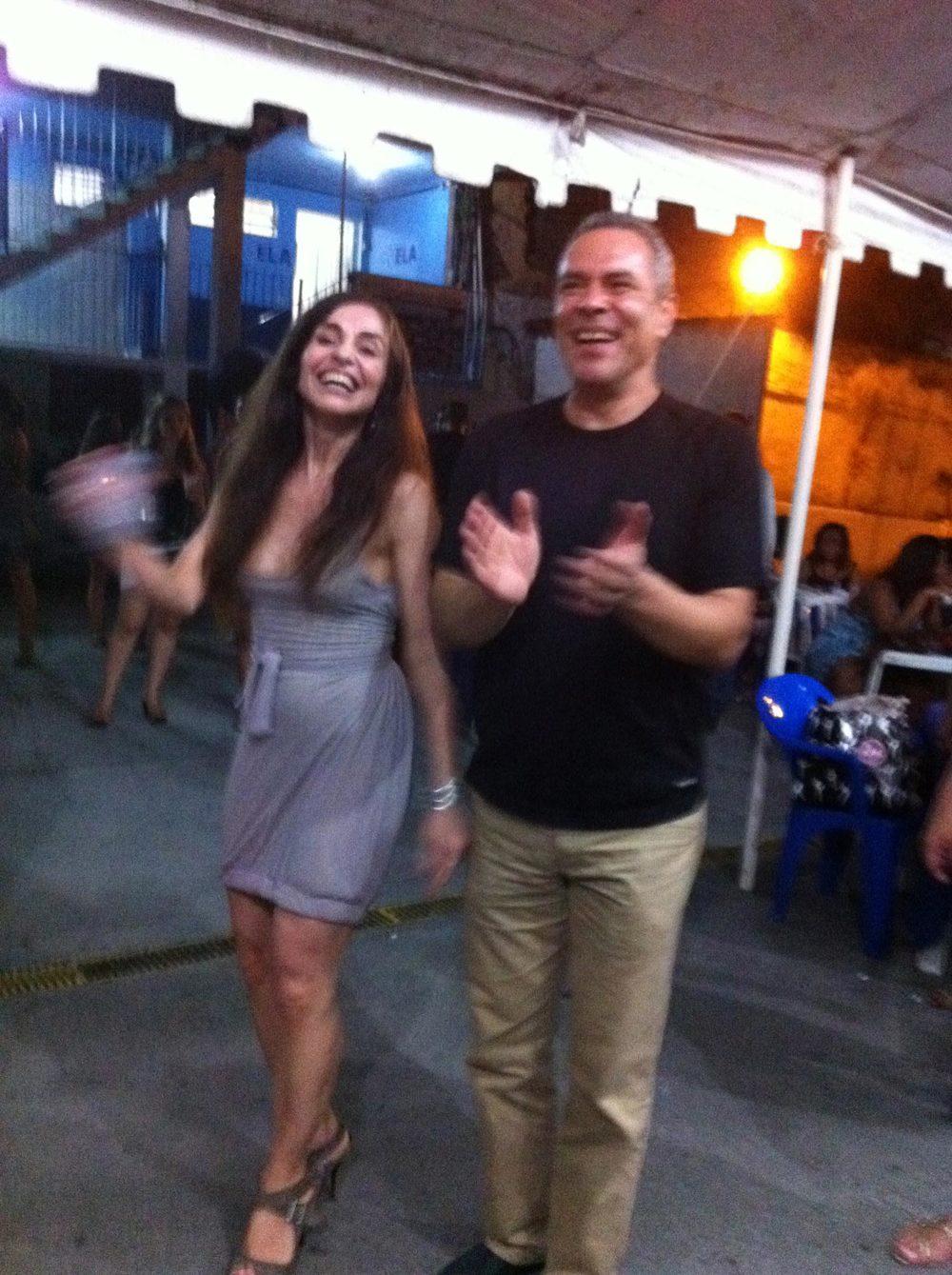 Talent-2010-i-Brasil-142.jpg