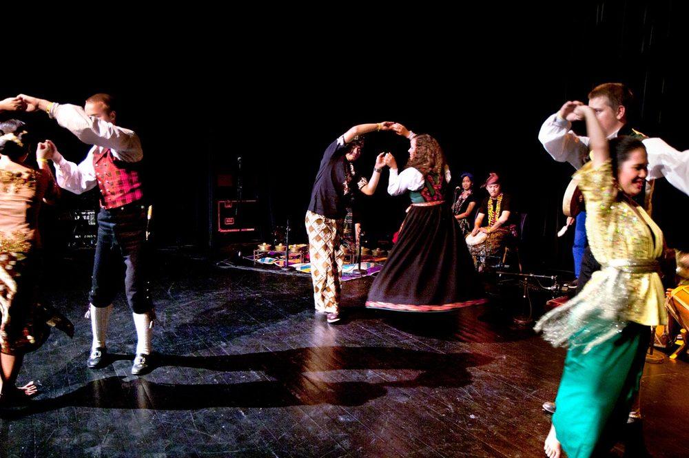 ETNODANS---talent---teatersalen---06.07-kl-1630---heidi-hattestein.jpg