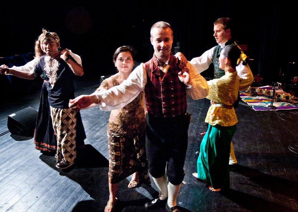ETNODANS-2---talent---teatersalen---06.07-kl-1630---heidi-hattestein.jpg