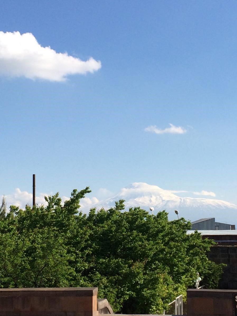 Ararat,  5137 moh