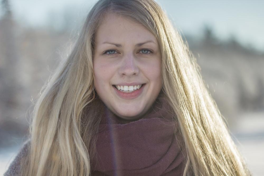 Ingeborg Ulberg Sommer