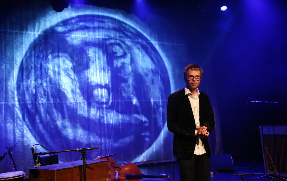 førde talent 2014 - Knut Ulter (2).jpg