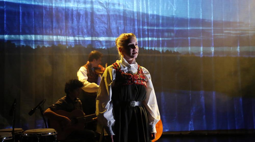 førde talent 2014 - Knut Ulter (21).jpg