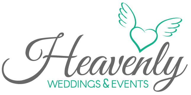 Heavenly Weddings