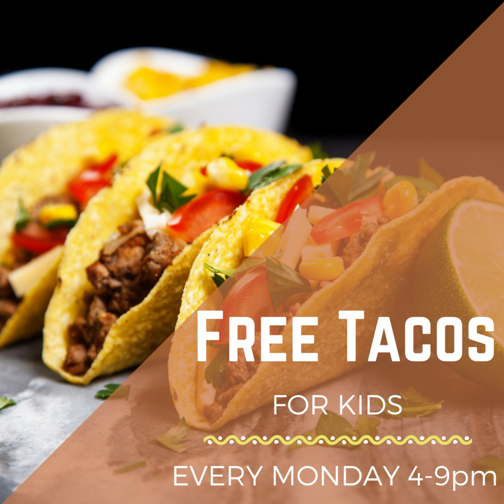 Free Tacos.png