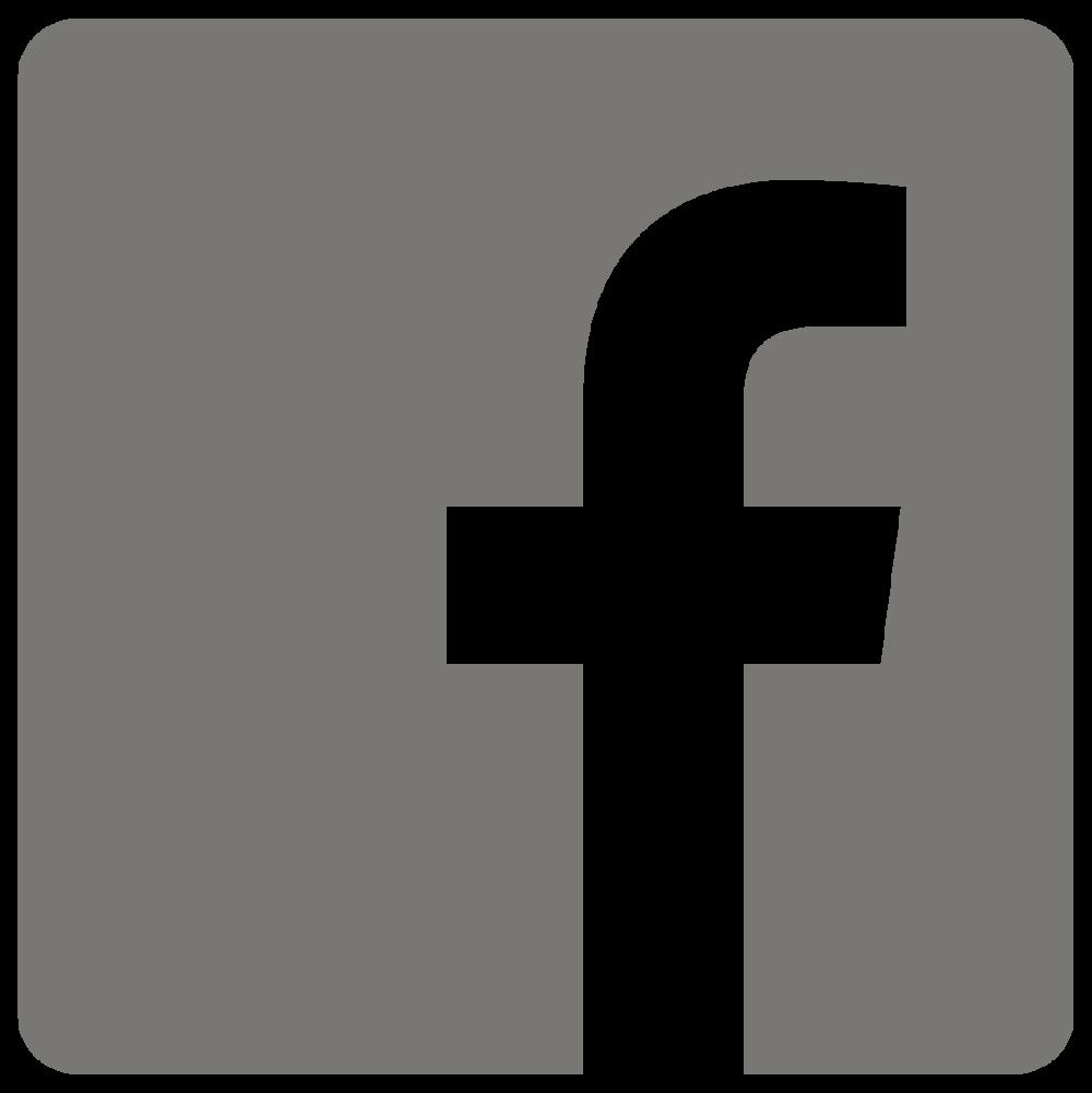 FB-f-Logo__white_29.png