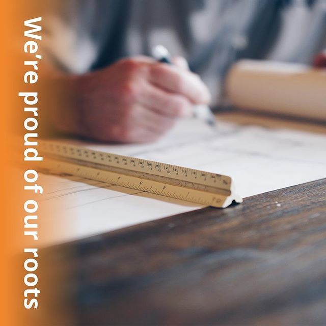 We can trace our roots back to the traditional drawing office environment.  We are second to none in producing and providing CAD plotting and plan printing to site and headquarters . . . #thamesdigital #reprographics #printing #print #design #london #city #londonbridge #bermondsey #construction #proud #roots #wherewecomefrom #traditional #drawing #office #environment #architecture #legal #law #building #engineering #creative # students #work #company #orange